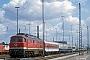"""LTS 0455 - DB AG """"234 242-6"""" 23.06.1994 - Berlin-GrunewaldIngmar Weidig"""