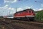 """LTS 0455 - DB AG """"234 242-6"""" 01.05.1998 - DresdenWerner Brutzer"""