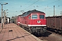 "LTS 0455 - DB AG ""234 242-6"" 06.10.1994 - OranienburgMichael Uhren"