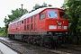 """LTS 0455 - DB Fernverkehr """"234 242-6"""" 14.07.2012 - Berlin-Lichtenberg, EinsatzstelleMirko Schmidt"""