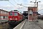 """LTS 0455 - DB Fernverkehr """"234 242-6"""" 20.12.2014 - Frankfurt (Oder)Martin Wiazewicz"""
