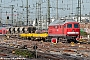 "LTS 0455 - SRS ""234 242-6"" 15.09.2019 - Frankfurt (Main), HauptbahnhofFrank Weimer"