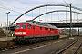 """LTS 0455 - SRS """"234 242-6"""" 01.12.2019 - Dessau-RoßlauFlorian Kasimir"""