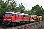 "LTS 0455 - SEL ""234 242-6"" 06.07.2020 - Kiel-SuchsdorfTomke Scheel"