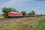 """LTS 0455 - SRS """"234 242-6"""" 11.09.2019 - WipperdorfFalk Hoffmann"""