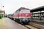 "LTS 0457 - DB Cargo ""232 245-1"" 10.08.1999 - Leipzig-LeutzschOliver Wadewitz"