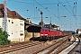 "LTS 0457 - Railion ""232 245-1"" 30.07.2004 - MeeraneTorsten Barth"
