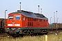 "LTS 0457 - Railion ""232 245-1"" 05.08.2007 - HorkaTorsten Frahn"