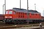 "LTS 0457 - Railion ""232 245-1"" 20.08.2006 - HorkaTorsten Frahn"