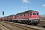 """LTS 0459 - DB Regio """"234 247-5"""" 04.04.2003 - EspenhainRalph Mildner"""