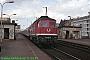"""LTS 0459 - DB AG """"234 247-5"""" 11.04.1997 - Dresden-MitteNorbert Schmitz"""
