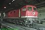 """LTS 0462 - DB AG """"232 249-3"""" 14.05.1997 - AscherslebenNorbert Schmitz"""