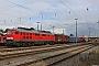 """LTS 0465 - DB Schenker """"232 252-7"""" 17.09.2013 - EinsiedlerhofRocco Weidner"""