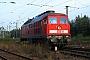 "LTS 0465 - Railion ""232 252-7"" 05.10.2005 - Oberhausen-WestDietrich Bothe"