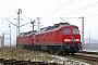 """LTS 0466 - Railion """"232 253-5"""" 11.11.2004 - ZwickauRalph Mildner"""