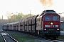 "LTS 0466 - Railion ""232 253-5"" 30.04.2008 - Ravensburg SRS"
