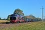 """LTS 0466 - PKP Cargo """"BR232-253"""" 29.09.2018 - LasowTorsten Frahn"""