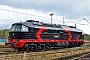 """LTS 0466 - PKP Cargo """"BR232-253"""" 03.10.2018 - WegliniecTorsten Frahn"""