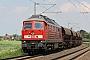 "LTS 0467 - Railion ""232 254-3"" 11.06.2010 - HohnhorstThomas Wohlfarth"