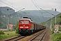 "LTS 0467 - DB Schenker ""232 254-3"" 04.05.2014 - KrippenSven Hohlfeld"