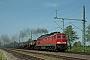 """LTS 0468 - Railion """"232 258-4"""" 07.05.2008 - DiepholzWillem Eggers"""