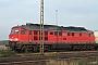 "LTS 0468 - Railion ""232 258-4"" 16.09.2006 - HorkaTorsten Frahn"