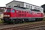 "LTS 0469 - DB Cargo ""232 255-0"" 15.05.2016 - NordhausenStephan John"