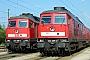 """LTS 0469 - DB Schenker """"232 255-0"""" 14.07.2010 - MünchenThomas Rose"""