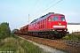 "LTS 0469 - Railion ""232 255-0"" 24.08.2006 - StralsundPaul Tabbert"