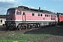 "LTS 0469 - DB AG ""232 255-0"" 13.04.1998 - MerseburgNorbert Schmitz"
