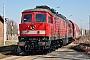 "LTS 0469 - DB Schenker ""232 255-0"" 25.02.2014 - Cottbusbr232.com Archiv"
