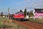 "LTS 0469 - DB Schenker ""232 255-0"" 08.04.2014 - PrösenSteven Metzler"
