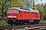 """LTS 0469 - DB Schenker """"232 255-0"""" 08.04.2014 - CottbusSebastian Meinitsch"""
