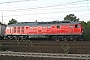 "LTS 0469 - Railion ""232 255-0"" 10.07.2006 - Hamburg-HarburgDietrich Bothe"