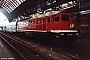 """LTS 0471 - DB AG """"234 257-4"""" 13.08.1994 - Dresden, HauptbahnhofDieter Römhild"""