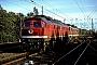 """LTS 0471 - DB AG """"234 257-4"""" 06.10.1994 - PotsdamWerner Brutzer"""