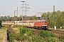 """LTS 0473 - Railion """"232 259-2"""" 13.09.2006 - Hamburg-HarburgNahne Johannsen"""