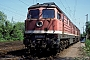 "LTS 0473 - DB AG ""232 259-2"" 05.06.1996 - MerseburgWerner Brutzer"