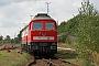"""LTS 0473 - DB Schenker """"232 259-2"""" 22.09.2013 - HorkaTorsten Frahn"""