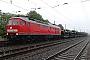 """LTS 0473 - DB Schenker """"232 259-2"""" 02.05.2014 - Leipzig-WiederitzschTorsten Liermann"""