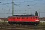 """LTS 0473 - DB Schenker """"232 259-2"""" 05.05.2014 - Halle (Saale)Nils Hecklau"""