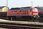 """LTS 0473 - DB Schenker """"232 259-2"""" 08.04.2015 - SchwandorfMichael Dorsch"""
