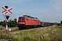 """LTS 0473 - DB Schenker """"232 259-2"""" 02.08.2014 - TonderVolker Thalhäuser"""