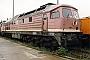 "LTS 0474 - DB AG ""232 263-4"" 13.10.1997 - Saalfeld (Saale) DPS"