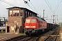 "LTS 0476 - Railion ""232 262-6"" 08.08.2007 - Dresden-NeustadtSven Hohlfeld"