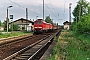 "LTS 0476 - Railion ""232 262-6"" 04.05.2004 - LehndorfTorsten Barth"