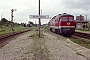 "LTS 0476 - DB AG ""232 262-6"" 31.08.1996 - AscherslebenHeiko Müller"