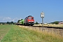 """LTS 0476 - DB Cargo """"232 262-6"""" 21.07.2017 - bei FreihölsStephan Möckel"""