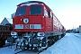 """LTS 0476 - Railion """"232 262-6"""" 07.01.2005 - Furth im WaldMartin Weidlich"""