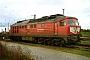 "LTS 0477 - DB Cargo ""232 264-2"" 16.04.2001 - GroßkorbethaDaniel Berg"